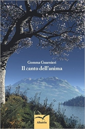 Il canto dell'anima - Gemma Guarnieri - Bookstore