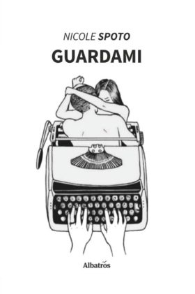 Guardami - Nicole Spoto - Bookstore